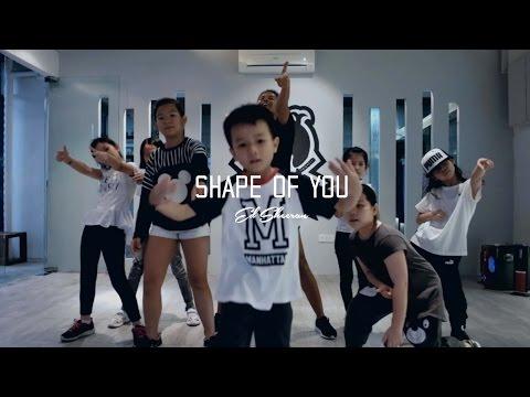 mds-|-kids-dance-(ed-sheeran---shape-of-you)-by-fara