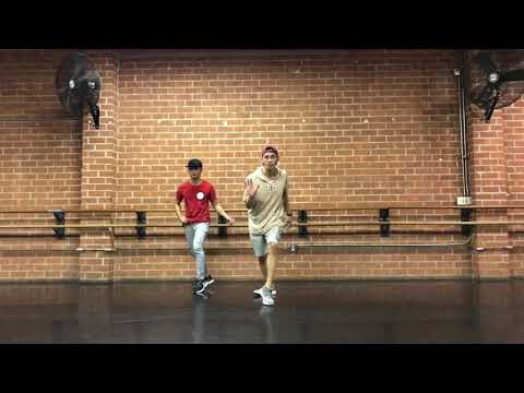 """PLOT TWIST"" by Marc E. Bassy ft. Hailee Steinfeld 