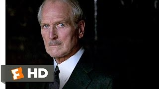 Video None of Us Will See Heaven - Road to Perdition (7/9) Movie CLIP (2002) HD download MP3, 3GP, MP4, WEBM, AVI, FLV Januari 2018