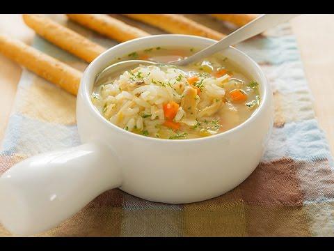 Chicken Egg Soup Recipe In Urdu One Minute Video Recipe Youtube