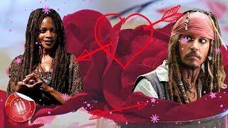 Top 10 Worst Valentine's Dates