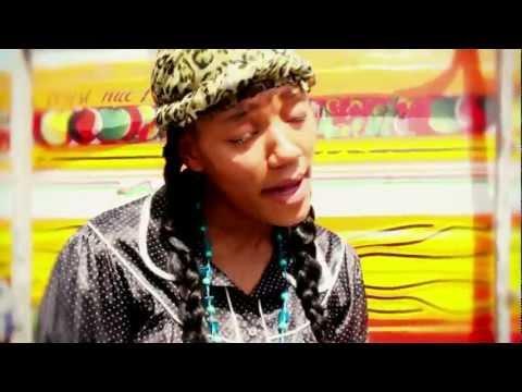 Sissy Feat. Dutty - Lavi nan Potoprens
