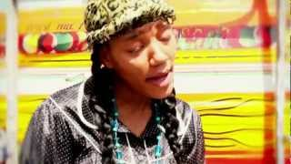 Download Sissy Feat. Dutty - Lavi nan Potoprens MP3 song and Music Video