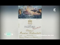 Le Musée du Vin à Mouton Rothschild - Visites privées
