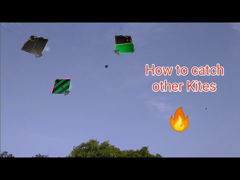 🆕Kolkata Kite Documentary | Famous Kite Maker Collection | Ustad Ali Nawab | Kite Flying | Patangbaz from YouTube · Duration:  7 minutes 27 seconds
