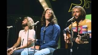 """Bee Gees - """"Fanny Be Tender"""" - Who is Mrs. Fanny?"""