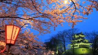 �������� ���� Japanese Music - Flower ������