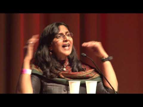 Socialism 2018: Kshama Sawant