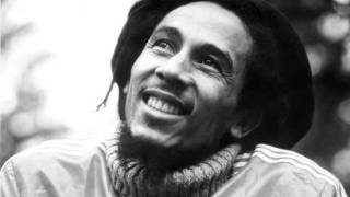 Bob Marley and the Wailers-This Train