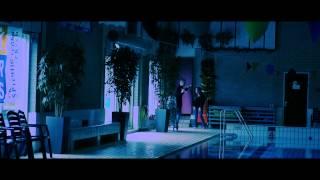 Mike & Colin - Een lieveling voor mij (Officiële Videoclip)
