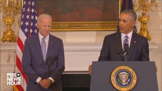 failzoom.com - Watch full Medal of Freedom ceremony for Vice President Joe Biden
