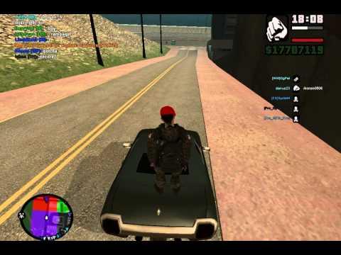 Haha my Taxi :D