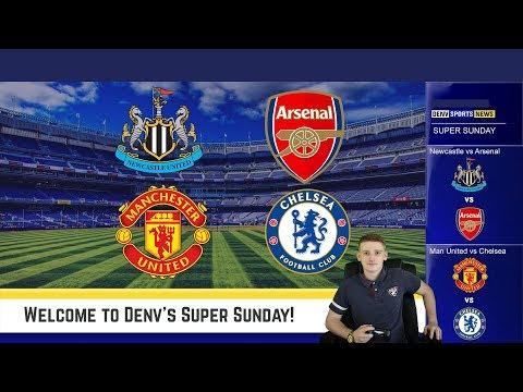 Liverpool Vs Sunderland Live Stream Online Free