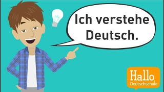 7 important tips aฑd tricks for learning German well!