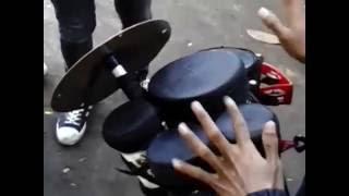 Video Cipanas Galunggung- Pengamen Yadi cs download MP3, 3GP, MP4, WEBM, AVI, FLV Agustus 2018