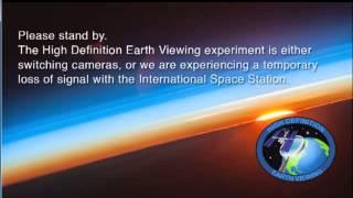 Вид на Землю с космоса онлайн в прямом эфире(, 2015-11-24T20:22:44.000Z)