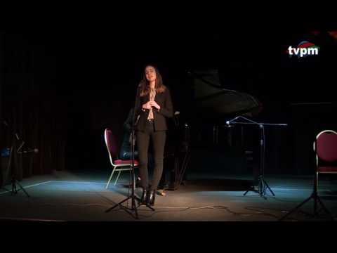 Anna Misiewicz