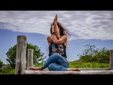 Ignite Wellness: Intro