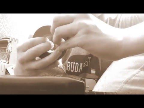 видео: Как усилить электрошокер