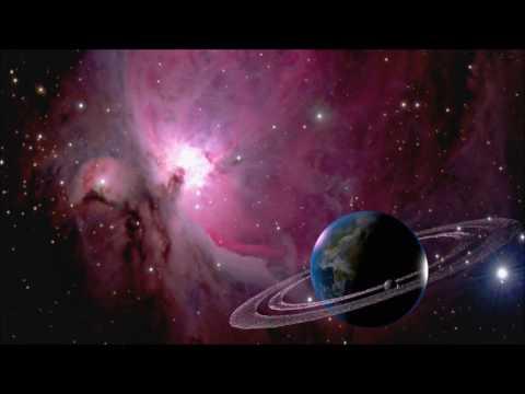 Exploring Exoplanets  with Astronomer Seth Shostak