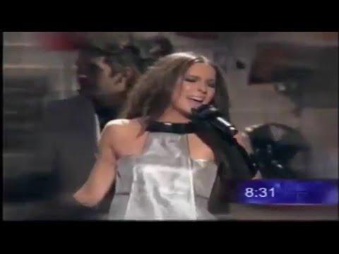 Belinda – Bella Traición (Live Versión Premios Juventud)