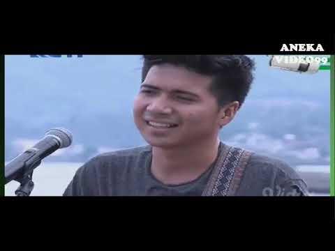 Pencarian bakat AUDISI MANADO di Indonesian idol 2018