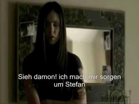 vampire diaries german sub