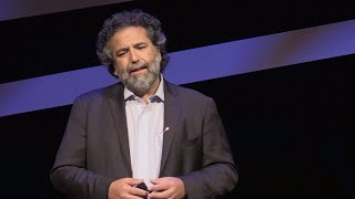 PSYCHEDELICS AND PSYCHOLOGY: Modern Medicine Meets Ancient Medicine | Anthony P. Bossis | TEDxMarin