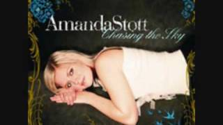 Amanda Stott Keep From Missing You YouTube Videos