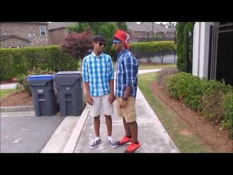 Johns Creek Tourism Video