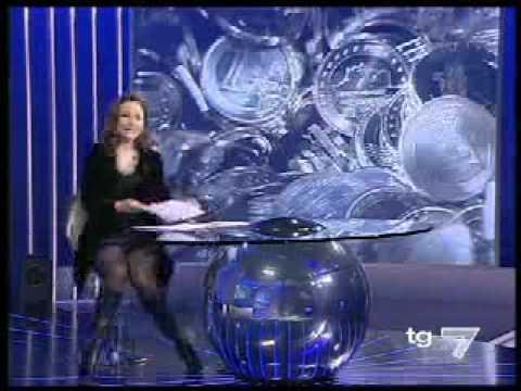 Francesca Todini 2002