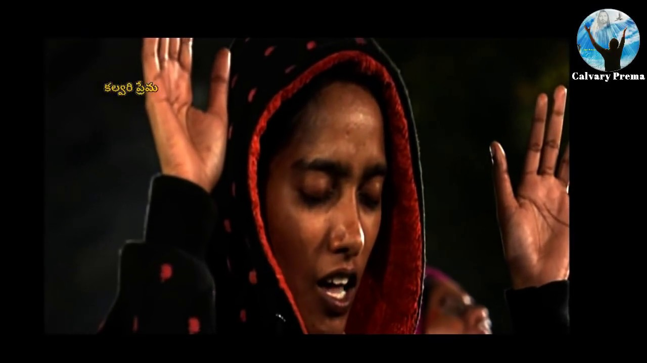 Heart Touching Worship Song