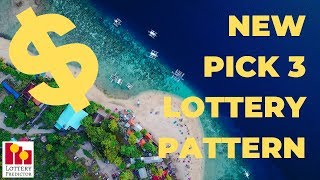 How to look Vietnam lottery result va vina24h com