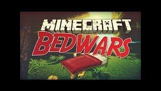 Bedwars!!!!! AGAIN {sorry}