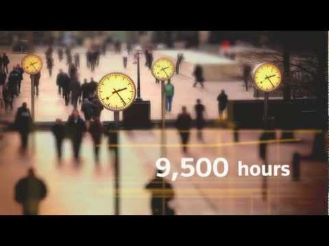 Thomson Reuters Tax and Accounting - YouTube