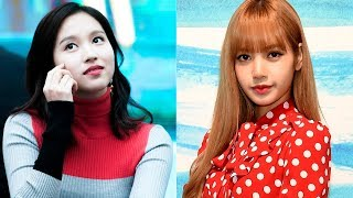 Mina Officially Diagnosed, Lisa YouTube Criticism