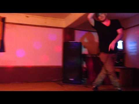 Dance Karaoke Bhutan