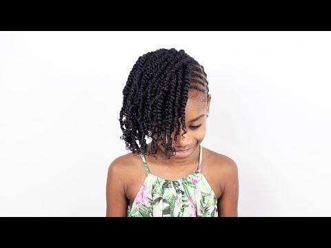 beyoncÉ-lemonade-braids-with-a-twist!- -yolanda-renee