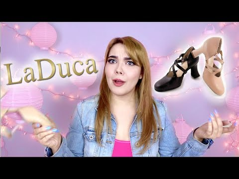 01f2cf5e034c LaDuca Character Shoes ...