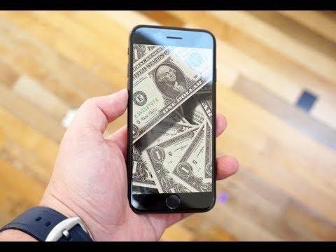 Wall Street Analyst Thinks Apple's Stock - Daily News