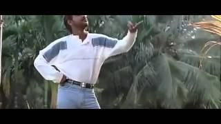 Kadalithal Anandam - nice melody