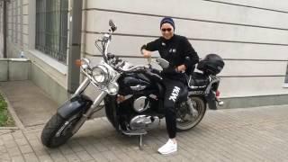 САмбурская  (я в восторге, отличное видео)