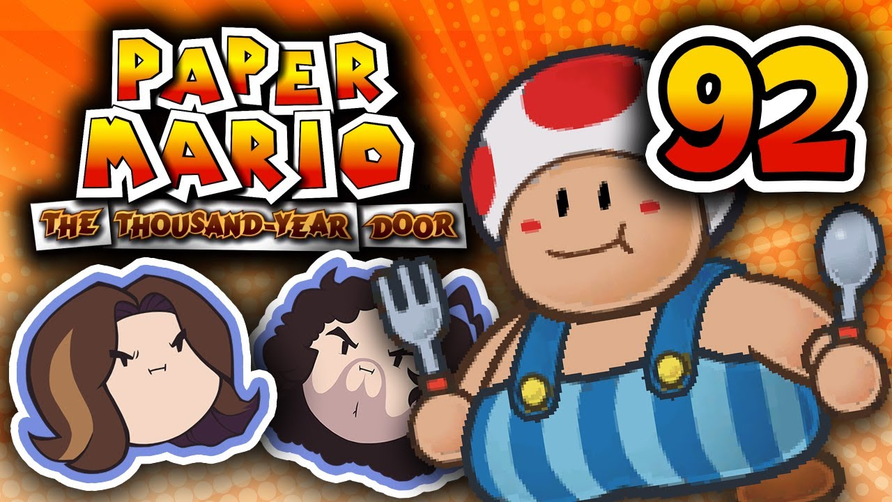 paper-mario-ttyd-justice-gets-served-part-92-game-grumps