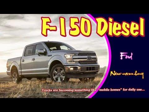 ford f- diesel |  ford f- diesel pickup |  ford f- diesel platinum