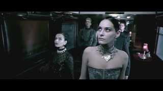 Underworld (2003) Film Streaming BluRay-Light (VF)
