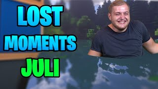 Best of Trymacs | Juli | Lost Moments