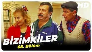 Bizimkiler 68. Bölüm  Nostalji Diziler