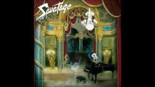Savatage - The Unholy (Studio Version)
