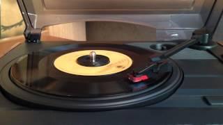 Repeat youtube video ラジオ体操第一 -指導入り-レコード
