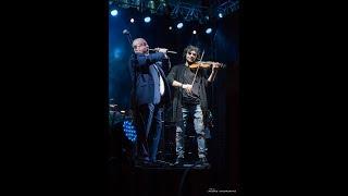 Xachagoxi Hishatakaran -Soundtrack   Samvel Ayrapetyan violin  Vardan Baloyan duduk